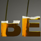 Beer Letters - VideoHive Item for Sale