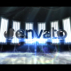 Lamp Logo Reveal - VideoHive Item for Sale