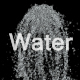 Water Pouring - VideoHive Item for Sale