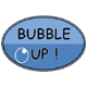 BUBBLE UP GAME HTML5 CONSTRUCT2 OPTIMIZED MOBILE (IOS & ANDROID)
