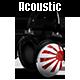 Sad Acoustic