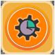 Intelligence Clock - Material Design, Admob Ads, Firebase Notify, Beautiful UI, Modern Technology - CodeCanyon Item for Sale