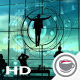 Business Leader At The Head Of The Team - VideoHive Item for Sale