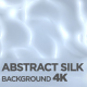 Abstract Silk Background 4K - VideoHive Item for Sale
