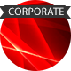 Piano Corporate Loop