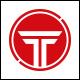 ThemeBuild - Letter T Logo