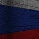 Program Code and Flag of Russia - VideoHive Item for Sale