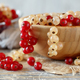 Red and white currants - PhotoDune Item for Sale