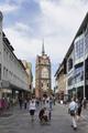 Kröpeliner Tor, Rostock - PhotoDune Item for Sale
