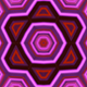 Colorful Kaleidoscope VJ Loops - VideoHive Item for Sale