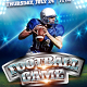 Football Game Match - GraphicRiver Item for Sale