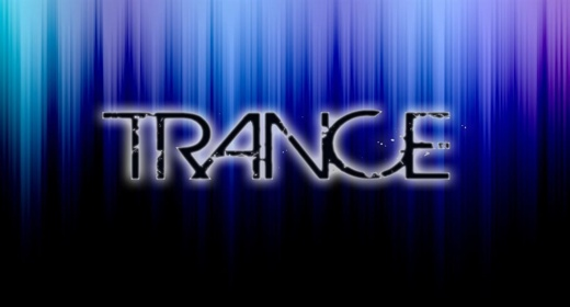 Trance in your Mind