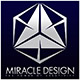 Miracle_Design