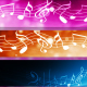 Musical Waves - VideoHive Item for Sale