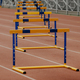 400 meters hurdles - PhotoDune Item for Sale