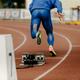 warm-up running - PhotoDune Item for Sale
