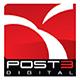 beto_post3