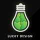 Lucky_Design