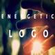 Energetic Logo