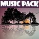 Corporate Music Pack 18