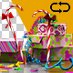 Varied Birthday Gifts - VideoHive Item for Sale