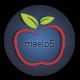 Meelo5