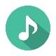 royalty-free_music