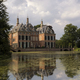 Castle Duivenvoorde near Voorschoten - PhotoDune Item for Sale