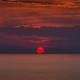 sunrise at sea - PhotoDune Item for Sale