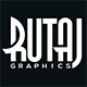 rutaj_graphics