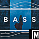 Bass Snap Opener - VideoHive Item for Sale