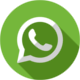 Easy WhatsApp Wordpress Plugin