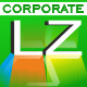 Corporate Inspire