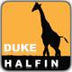 DukeHalfin