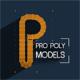 ProPolyModels
