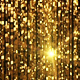 Golden Glitter - VideoHive Item for Sale