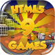 HTML5 GAMES BUNDLE №8 (CAPX) - CodeCanyon Item for Sale