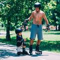 Rollerskating - PhotoDune Item for Sale