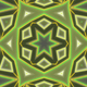 VJ Loops Colorful Kaleidoscope - VideoHive Item for Sale