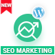 Marketing & SEO | SEO Grow Marketing - ThemeForest Item for Sale