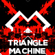 Triangle Machine VJ Loop Pack (9in1) - VideoHive Item for Sale