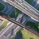 Freeway Intersection - VideoHive Item for Sale