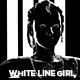 White Line Girl VJ Loop Pack (6in1) - VideoHive Item for Sale