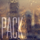 Rain Backgrounds Pack - VideoHive Item for Sale