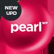 Pearl - Multipurpose & Corporate Business WordPress Theme - ThemeForest Item for Sale