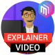 Explainer Video | Dream Shopping Online - VideoHive Item for Sale
