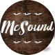 McSound