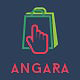 Angara - Multipurpose Mega Shop Shopify Theme + Dropshipping - ThemeForest Item for Sale