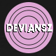 deviansz_music