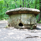 prehistoric Shapsugsky Dolmen in Shapsugskaya zone - PhotoDune Item for Sale